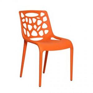 Mini Cadeira AJ