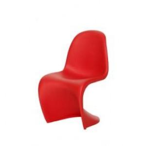 Mini Cadeira Curve