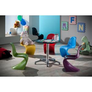 Cadeira Curve Infantil