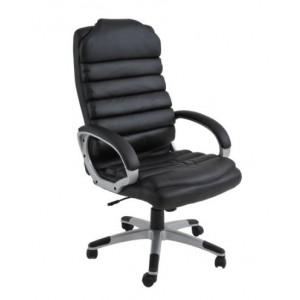 Cadeira Office Andaluzia Presidente
