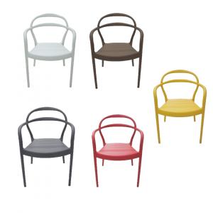 Cadeira Sissi Tramontina