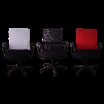 Cadeira Office Luca Diretor - Colors