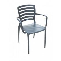 Cadeira Sofia CB