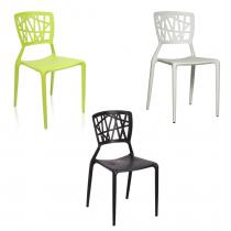 Cadeira ET