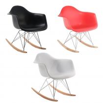 Cadeira Rar - Base Balanço