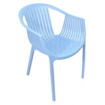 Cadeira Shell
