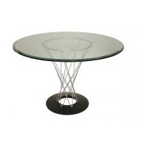 Mesa Cone Decorativa e moderna