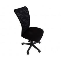 Cadeira Office Luca Secretária - Colors