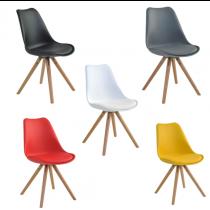 Cadeira Luísa
