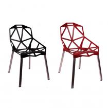 Cadeira Macau