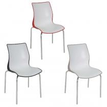 Cadeira Maja
