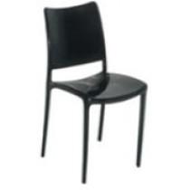 Mini Cadeira Studio