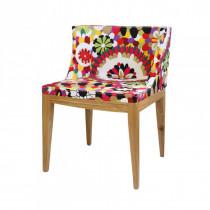 Cadeira Design Camélia