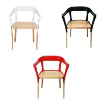 Cadeira Steelwood